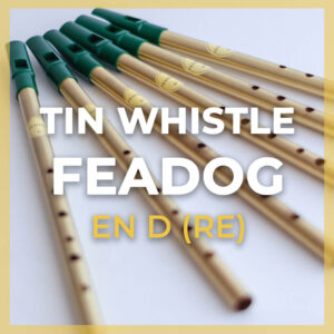 Tin-Whistle-Feadog-en-D-Re