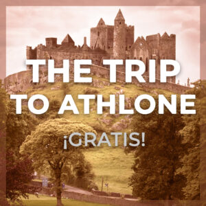 the-trip-to-athlone